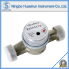 Single Jet Dry Type Brass DN15 to DN40 Water Meter