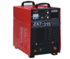 MANUFACTURER AND EXPORTER OF WELDING MACHINE