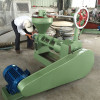 newly painted 6YL100 oil press