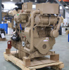 Cummins marine engine 600HP is on promotion