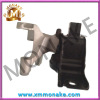 Auto Spare Rubber Parts for Nissan Engine Mounting