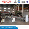 double column gantry plano-boring and milling machine