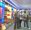 2012 Customer Visiting