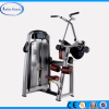 Factory Outlet Pull Down Sports Equipment