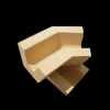 High Alumina Brick-UAL80