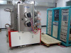 Coating Equipment