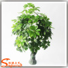 Seven Star Leaf artificial plants bondai