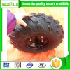 Tractor wheel 7.00-8 agriculture wheel