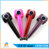 Digital Hair Curler