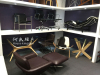 Shanghai International Furniture Fair 2015 pic-008#