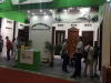 Guangzhou Construction and Building Material Fair 2016