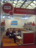 SIAL Exhibition In Shanghai