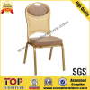 2014 Stacking Aluminum Hotel Restaurant Banquet Chair
