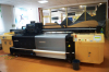 UV flatbed printing 2 diill