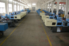 Changzhou Longsheng Machinery Co., Ltd.