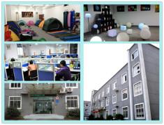 Ningbo Super Industrial Co., Ltd.