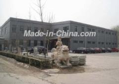 FX Stone Co., Ltd.