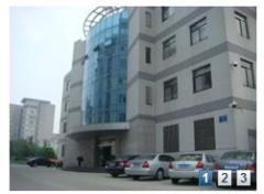 Foshan Topshow Trading Co., Ltd.