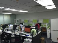 Guangzhou Mega Import and Export Co., Ltd.