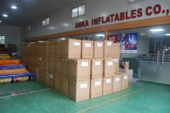 GUANGZHOU ANKA INFLATABLES CO., LTD.