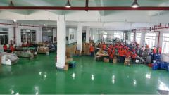 Junten Keep-Warm Products (Kunshan) Co., Ltd.