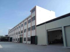 Dongguan Yilugao Packing Machinery Co., Ltd.