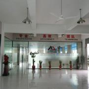 Jinjiang Akia Sports Co., Ltd.