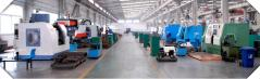 Qingdao North Torch Machine Co., Ltd.