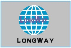 China Gas Outlets Hospital Curtain Handrail Supplier Longway Technologies