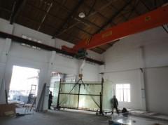 Jiaxing Mirror Acrylic Technology Co., Ltd.