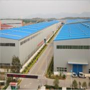 Luoyang Tai Hong Mechanical Equipment Co., Ltd.