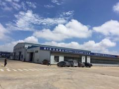 Qingdao Running Machine Co., Ltd.