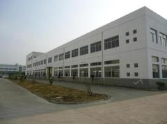 Ningbo Yinzhou Hisea Machinery Co., Ltd.