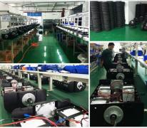 Sinrowsun Technology Co., Ltd.