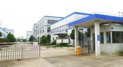Dycon Cleantec Co., Ltd.