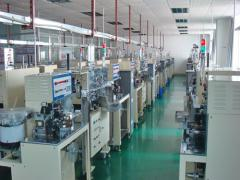 Qingdao Vanace Auto Parts Co., Ltd.