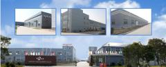 NANTONG VASIA MACHINERY CO., LTD.