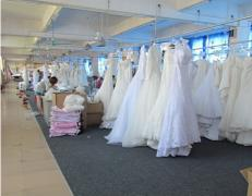 Guangzhou Angel Bridal Gown Co., Limited