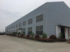 Jiangsu Yike Agricultural Equipment Co., Ltd.