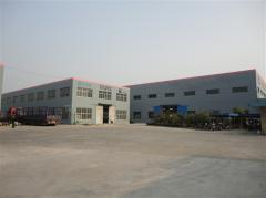Guangdong Olenc Power Generation Co., Ltd.