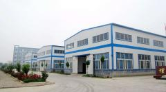 Elecal Electric Appliance Co., Ltd.