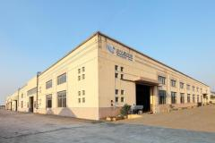 Zhangjiagang Sevenstars Machinery Co., Ltd.
