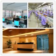 Shenzhen Baiyoute Technology Co., Ltd.