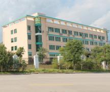 Zhejiang Aike Appliances Co., Ltd.