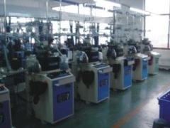 Suzhou Ever Reach Trading Co., Ltd.