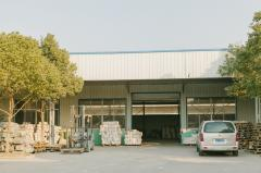 Baoying Keda Cable Material Co., Ltd.