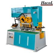 Anhui HACOL CNC Machinery Technology Co., Ltd.