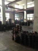 Jinliang Valve Co., Ltd.