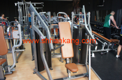 Hankang Fitness Equipment Co., Limited