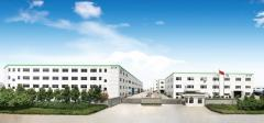 Jiangsu Renhe Environmental Equipments Co., Ltd.